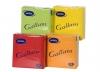 Gallant - едноцветни